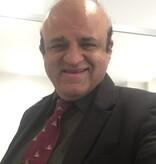 dr-kiran-chandan