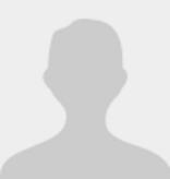 dr-laith-al-rubaiy