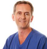 dr-lindsay-howes