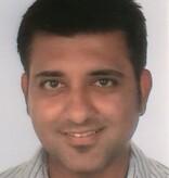 dr-lokpal-bhatia