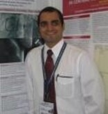 dr-misbah-mohammad
