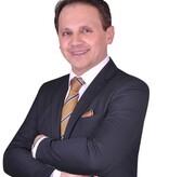 dr-mohamed-elsayad