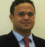 dr-mohamed-hatem-el-emam
