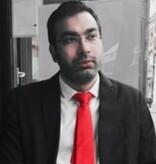 dr-mohammad-zaki-hasan