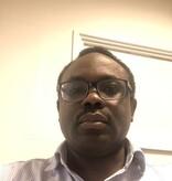 dr-mohammed-abioye
