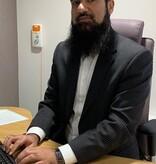 dr-muhammad-nisar