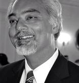 dr-nadeem-moghal