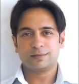 dr-nadeem-qazi-1