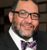 dr-omar-el-gaby