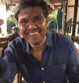 dr-paraskumar-dalal
