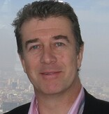 dr-peter-campbell-3