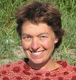 dr-pia-martinus