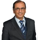 dr-prabir-chakraborti