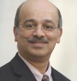 dr-radhakrishna-shanbhag