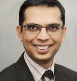 dr-rahul-mogal