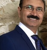 dr-rajeeva-singh