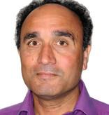 dr-ravindra-gokhale-1