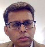 dr-ravishankar-sargur