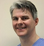 dr-richard-leech