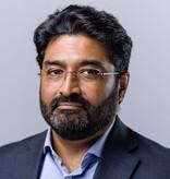 dr-riyaz-shah