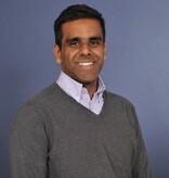 dr-s-m-afzal-sohaib