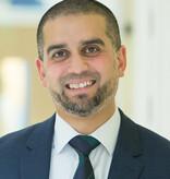 dr-s-walayat-hussain