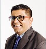 dr-sadiq-bhayani