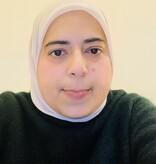 dr-saema-umar-chaudhary