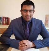 dr-sanjay-banypersad