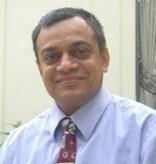 dr-sanjay-shah