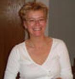 dr-sarah-whiteman