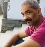 dr-sethu-wariyar