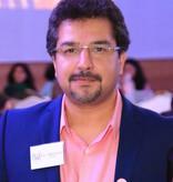 dr-shahid-latif