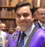 dr-shahzad-riyaz