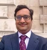 dr-shankar-ramaswamy