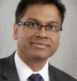 dr-shanmugasundaram-ramkumar