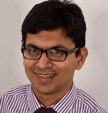 dr-shashank-sharma