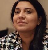 dr-shazia-malik