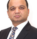 dr-shrawan-agrawal