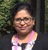 dr-smita-gunda
