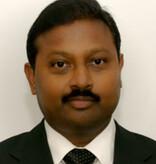 dr-sreedharan-harikrishnan