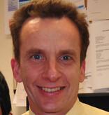 dr-stefan-schulz