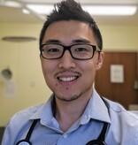 dr-steven-leong