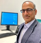 dr-subramaniam-ramakrishnan
