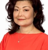 dr-tsui-ling