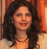 dr-usha-prasad