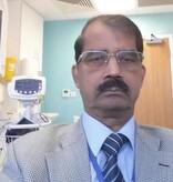 dr-vishwambhar-sinha