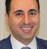 dr-zozik-fattah