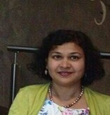 miss-anjana-satpathy