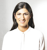 miss-anushka-chaudhry